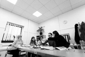 Workshop Discussion
