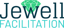 Jewell Facilitation